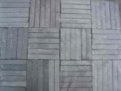 铺地长条砖